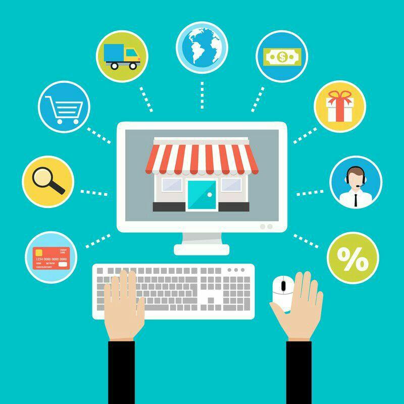 کسب و کار خانگی اینترنتی فوق جدید
