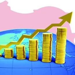 برآورد مالی شركتها و سازمانهای مختلف و اثر آن بر تورم