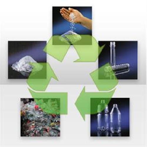 طرح توجیهی بازیافت مواد پلاستیکی تولید نایلون و چاپ روی آن