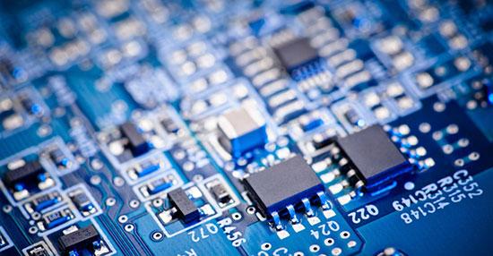 مقاله آشنایی با ساختمان و عملكرد  نیمه هادی دیود و ترانزیستور