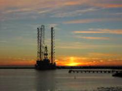 اثرات نفت بر اقتصاد كشور