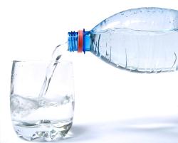 نقش آب در انتقال بیماریها