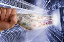 مقاله بانکداری بین المللی و تعریف آن