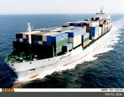 مقاله برآورد پتانسیل های صادراتی با استفاده از تقریب مدل