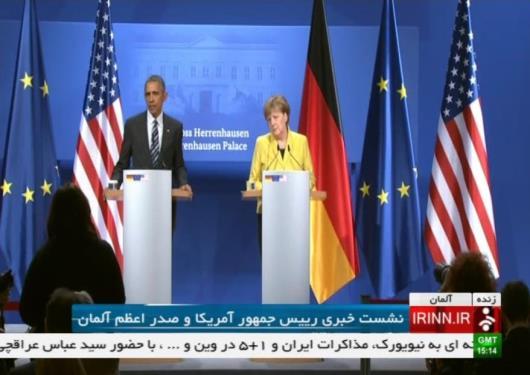مقاله بررسی اقتصادی آلمان و آمریکا
