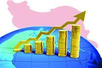 مقاله بررسی رابطه بین تورم و بازده واقعی سهام