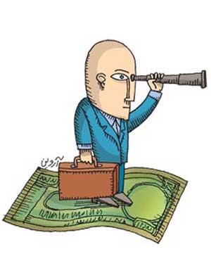 مقاله تاثیر مسایل ارزشی و اخلاقی در علم اقتصاد