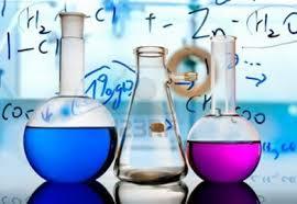مدلسازی و تشکیل هیدرات گازی