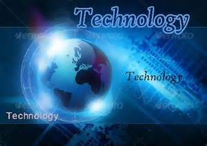 مقاله درباره تحولات تکنولوژی و ماهیت مشاغل در عصر اطلاعات و ارتباطات