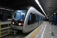 تحقیق در مورد مترو تهران و کرج
