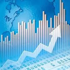 ساختار سرمایه و كارآیی شركت یك روش جدید برای تست تئوری عامل و كاربردی برای صنعت بانكداری