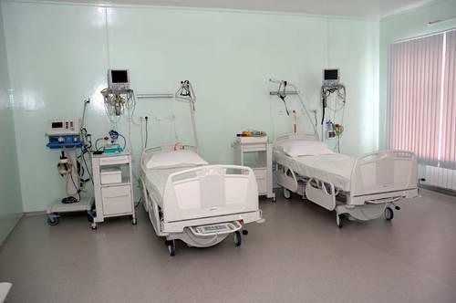 مقاله درمورد بررسی وضعیت مدیریت نگهداری تجهیزات پزشكی در بیمارستان