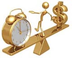 مقاله درمورد تحلیل راهبردی هزینه ها