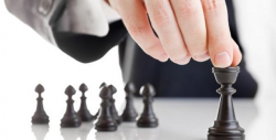 مقاله انتخاب انتصاب و تغییر مدیران