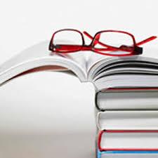 تحقیق رشته مهندسی برق و رشته های مرتبط: سلف و خازن