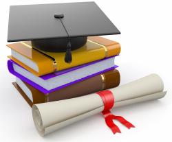 ارتباط تعهد سازمانی با ویژگیهای شخصی کارکنان دانشگاه تربیت معلم سبزوار