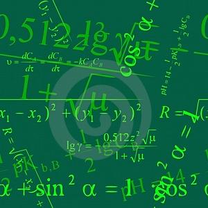 جزوه معادلات دیفرانسیل