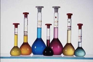 دانلود پاورپوینت شیمی آلی2 سه واحد درسی