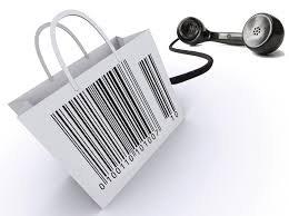 دانلود پاورپوینت اصول بازاریابی تلفنی