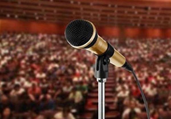 دانلود تحقیق مزایای سخنرانی