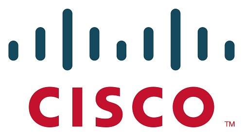 دانلود تحقیق طراحی شبکه های مبتنی بر تجهیزات سیسکو