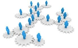 پاورپوینت ارتباطات، توسعه مهارت برقراری ارتباط
