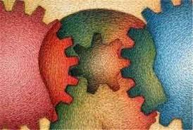 پاورپوینت بررسی كاربرد آزمونهای روانی در صنعت